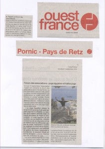 article presse forum2014