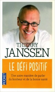 défi positif Th Janssen image