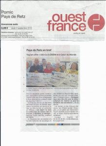 art-ouestfrance702
